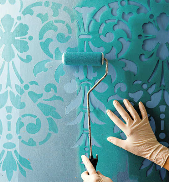 Wall-Stencilling-Image-5