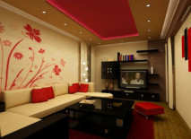 Wall-Stencilling-Image-9