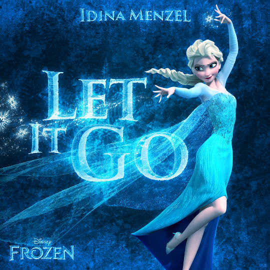 let-it-go-frozen