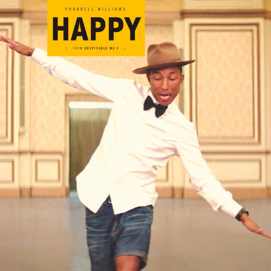 top-music-of-the-month-Pharrell-Williams-Happy