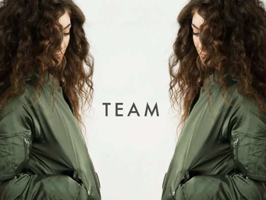 top-music-team