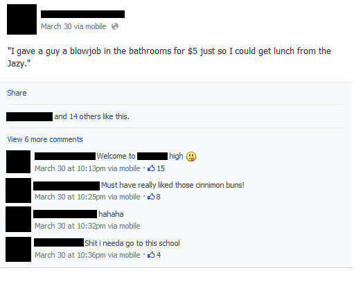 awkward-facebook-confessions-image-17