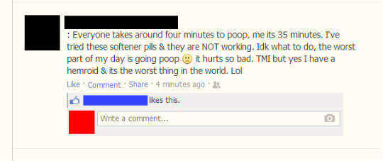 awkward-facebook-confessions-image-4