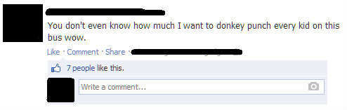 awkward-facebook-confessions-image-7
