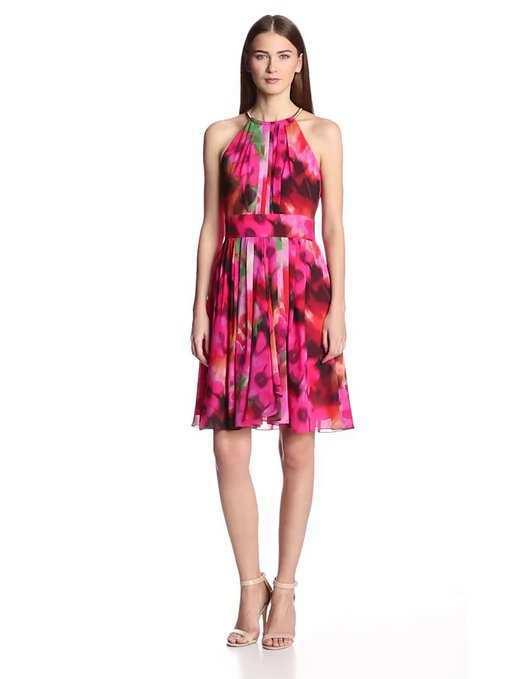 floral-pink-sundress-amazon