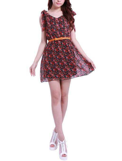 floral-sundress-amazon-1