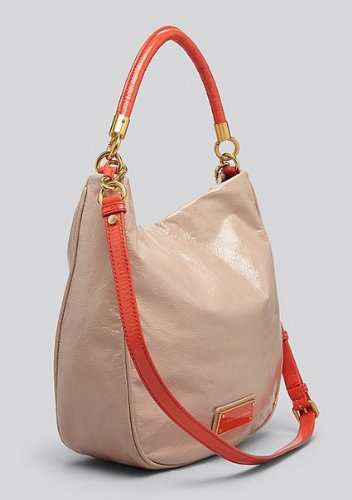 handbags-amazon-11