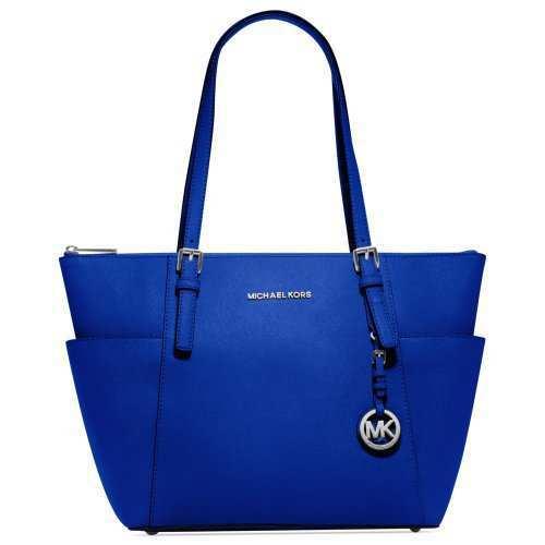 handbags-amazon-16