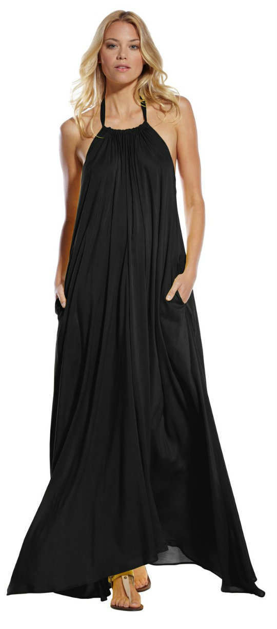 maxi-dress-5
