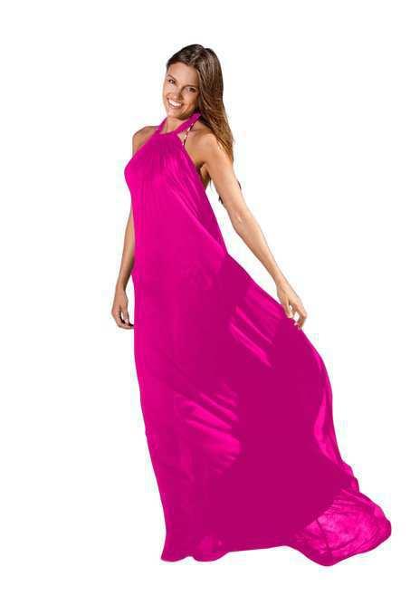 maxi-dress-amazon-11
