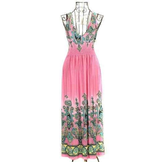 maxi-dress-amazon-17