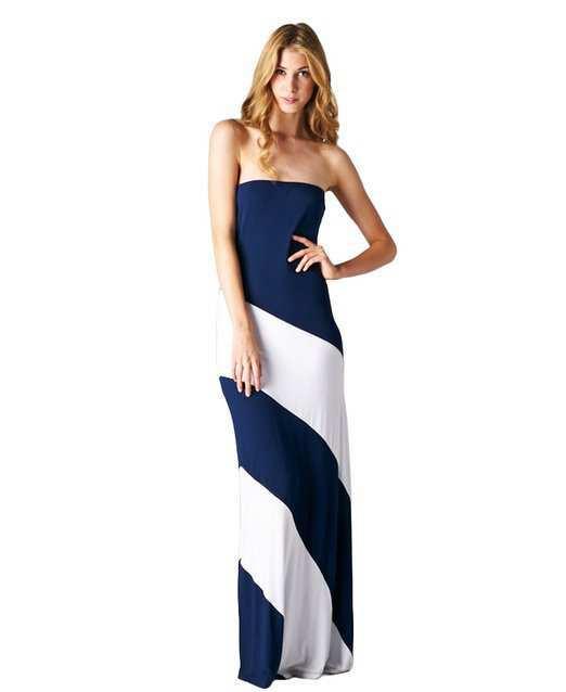 maxi-dress-amazon-20
