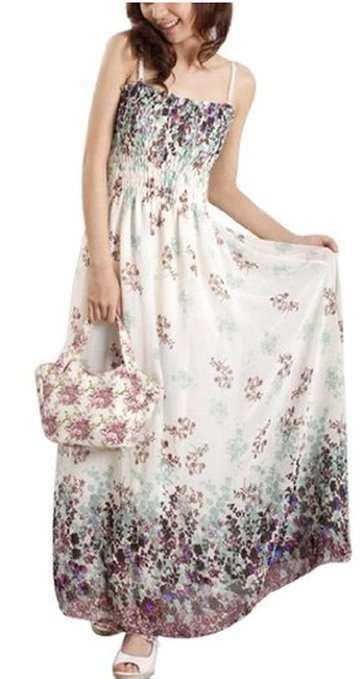 maxi-dress-amazon-22