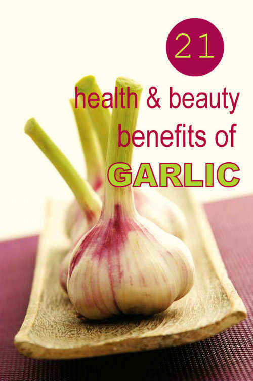 health-and-beauty-benefits-of-garlic