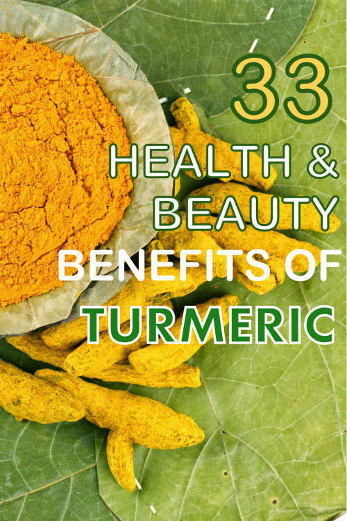 health-and-beauty-benefits-of-turmeric