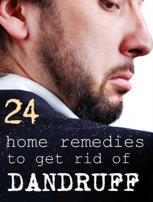 how to get rid of thrush home remedies