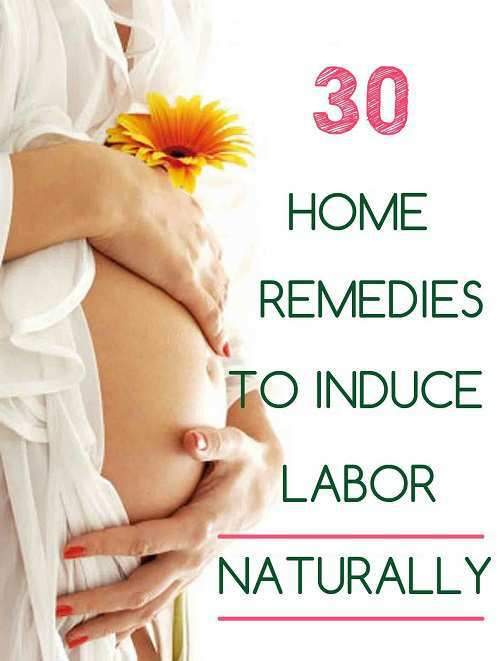 home-remedies-to-induce-labor-naturally1