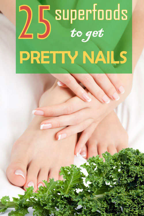 superfoods-to-get-naturally-beautiful-nails (1)