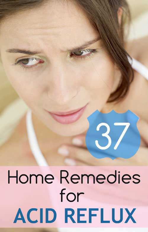 home-remedies-to-get-rid-of-acid-reflux-naturally
