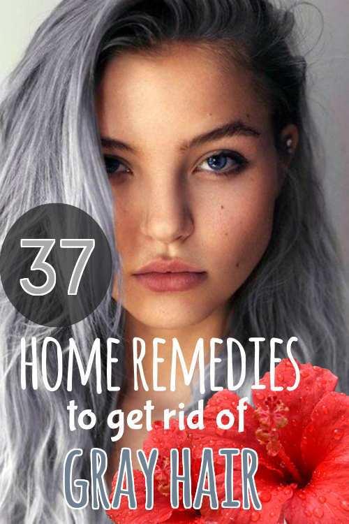 Naturally Get Rid Up Lip Hair