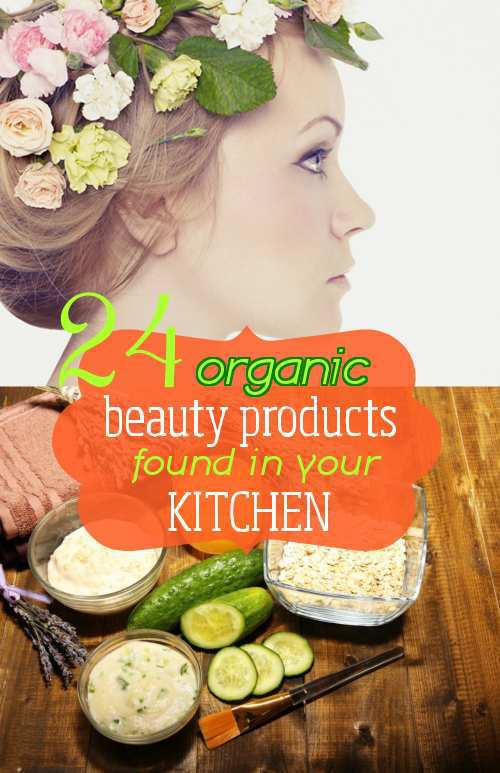 organic-beauty-products-found-inside-your-kitchen