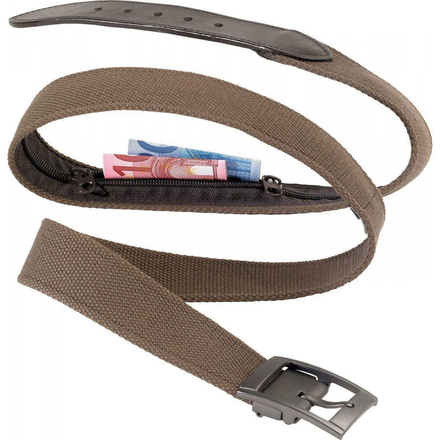 cool travel accessories 18