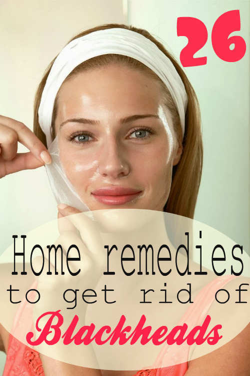 How to cure breakouts and acne scars