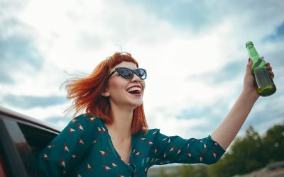 short hair color ideas for women