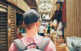 bangkok shopping - cheap things to buy
