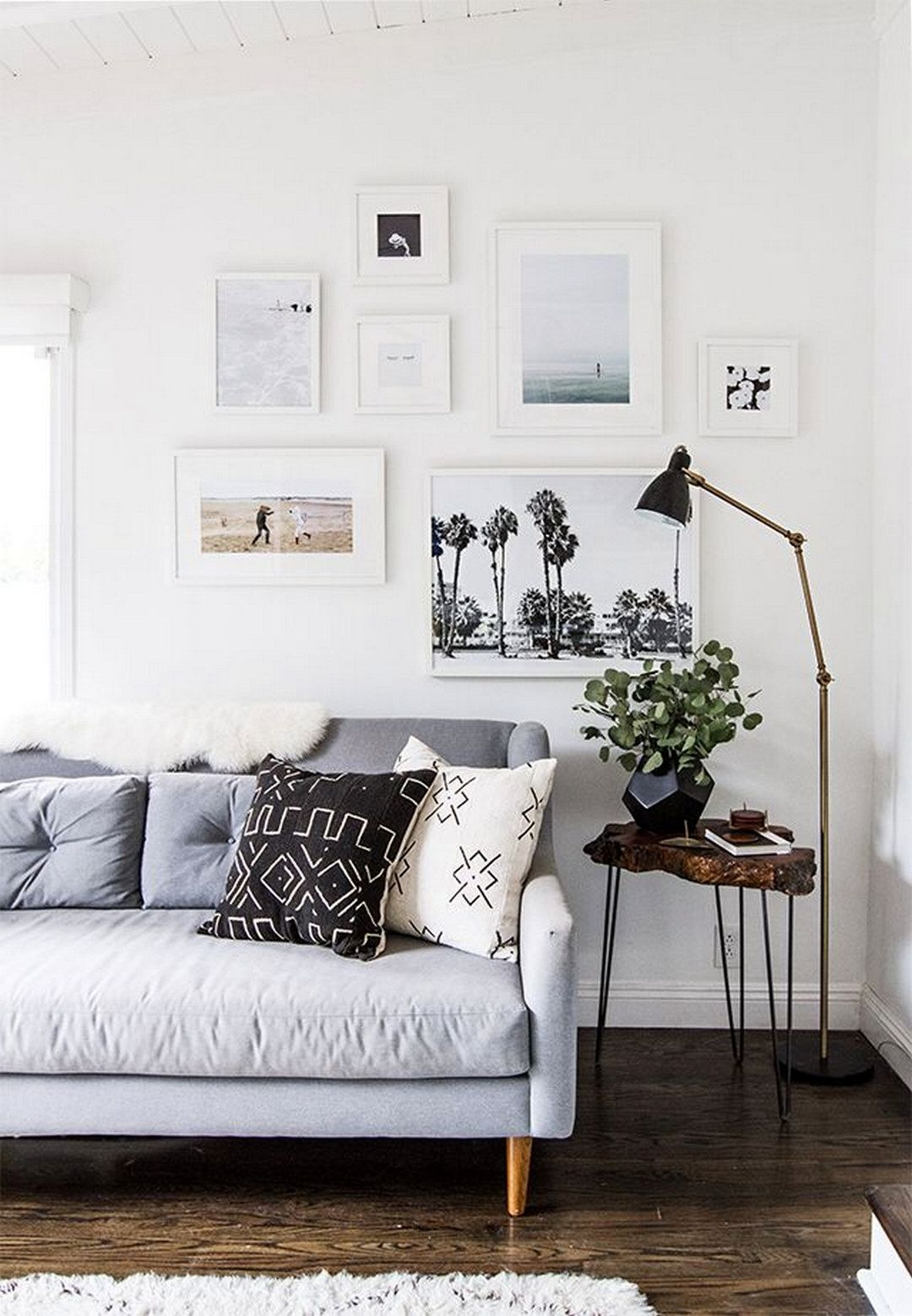 Diy Room Decor Ideas That Are Basically Magic 2020 Wetellyouhow