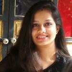 Reshma Pamnani