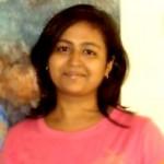 Sagarika Ghoshal